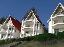 فروش ویلا 670 متر در ارتفاع گرکپس در شیپور-عکس کوچک