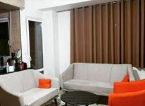 رهن و اجاره آپارتمان 65 متری در خیابان استادیوم در شیپور-عکس کوچک