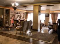 اجاره آپارتمان 200 متر در فرمانیه در شیپور-عکس کوچک