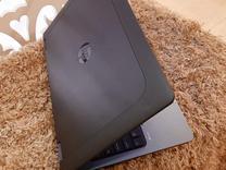 لپ تاپ رندرینگ i7-4910 گرافیک K2100 با گارانتی Hp Zbook 15G2 در شیپور