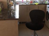 رهن و اجاره آپارتمان دو خواب 102 متر در سلمان شهر در شیپور-عکس کوچک