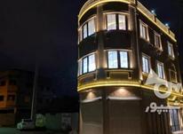 فروش دوبلکس 200 متری در 16متری دوم در شیپور-عکس کوچک