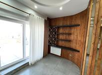 فروش پنت هاوس 280 متری خط دریا در شیپور-عکس کوچک