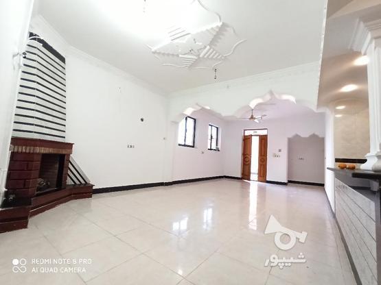 فروش منزل 100 متری در خیابان ساری شماره دو  در گروه خرید و فروش املاک در مازندران در شیپور-عکس5