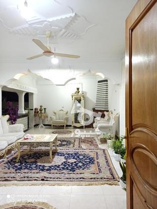 فروش منزل 100 متری در خیابان ساری شماره دو  در گروه خرید و فروش املاک در مازندران در شیپور-عکس2