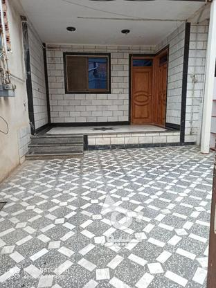 فروش منزل 100 متری در خیابان ساری شماره دو  در گروه خرید و فروش املاک در مازندران در شیپور-عکس4