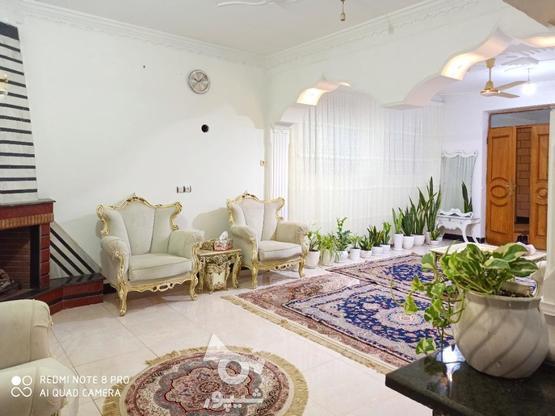 فروش منزل 100 متری در خیابان ساری شماره دو  در گروه خرید و فروش املاک در مازندران در شیپور-عکس3