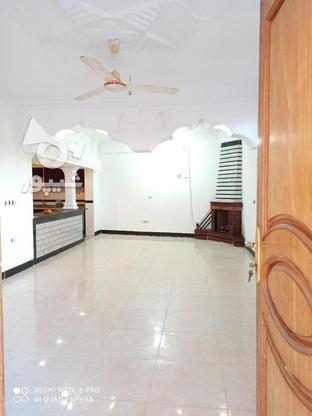 فروش منزل 100 متری در خیابان ساری شماره دو  در گروه خرید و فروش املاک در مازندران در شیپور-عکس7