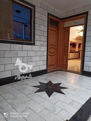 فروش منزل 100 متری در خیابان ساری شماره دو  در گروه خرید و فروش املاک در مازندران در شیپور-عکس1