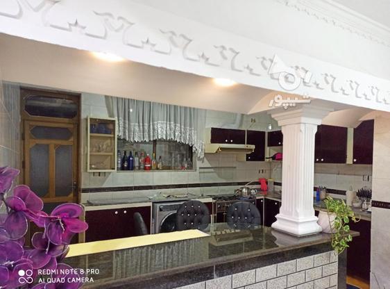 فروش منزل 100 متری در خیابان ساری شماره دو  در گروه خرید و فروش املاک در مازندران در شیپور-عکس6