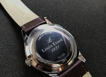ساعت اتوماتیک LOUIS ERARD سوییس در شیپور-عکس کوچک