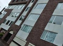 فروش آپارتمان 85 متر در کلارآباد در شیپور-عکس کوچک