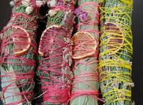 انواع اسماج در شیپور-عکس کوچک