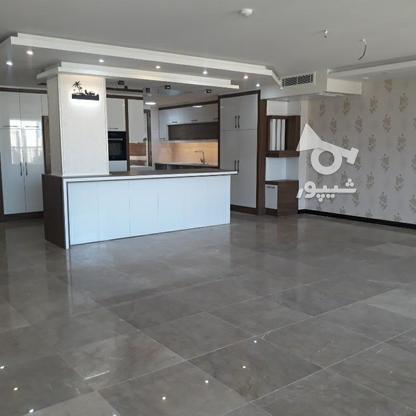 آپارتمان 180 متر در باغ دریاچه ، دو پارکینگ ، قابل معاوضه در گروه خرید و فروش املاک در اصفهان در شیپور-عکس1