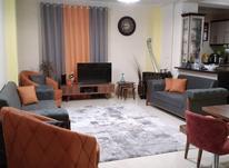 رهن اجاره آپارتمان شیک  66 متری در شیپور-عکس کوچک
