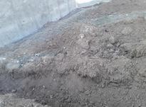 زمین مسکونی دونبش بهترین شریف اباد در شیپور-عکس کوچک
