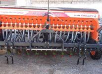 دستگاه عمیق کار 3 مخزنه 21 ردیفه در شیپور-عکس کوچک