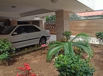 فروش آپارتمان 100 متر در تنکابن در شیپور-عکس کوچک
