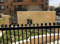 فروش آپارتمان 147 متر در قیطریه در شیپور-عکس کوچک