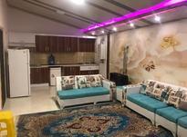ویلافلت،180متری،آهودشت در شیپور-عکس کوچک
