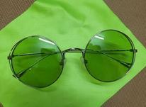 عینک آفتابی Sergio martini در شیپور-عکس کوچک