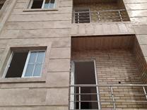 فروش آپارتمان 73 متر در رودسر در شیپور