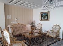 آپارتمان 108 متر در شهرک غرب در شیپور-عکس کوچک