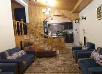 فروش ویلا 110 متر در بابلسر در شیپور-عکس کوچک