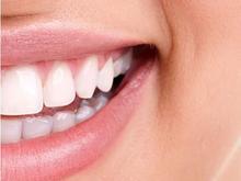 دندانپزشکی «عیدانه» - آخرین فرصت در شیپور