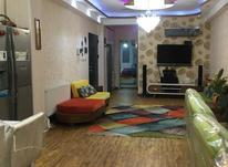 90 آپارتمان شیک در گلستان فرد در شیپور-عکس کوچک