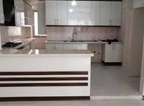 اجاره آپارتمان 105 متر در پردیس در شیپور-عکس کوچک