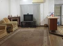 فروش آپارتمان 85 متری در مولانا در شیپور-عکس کوچک