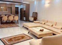 آپارتمان 174 متری(لاکچری،خیابان گل) در شیپور-عکس کوچک