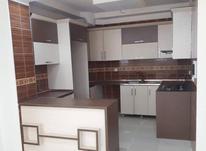 فروش آپارتمان 97 متر در بابلسر در شیپور-عکس کوچک