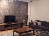 فروش آپارتمان 165 متر در استرابادی 10 در شیپور-عکس کوچک
