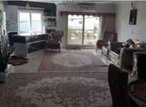 فروش  فوق العاده آپارتمان 95 متر در صیاد 38  در شیپور-عکس کوچک