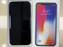 iphone x 256 black در شیپور