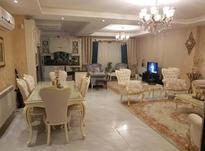 فروش آپارتمان 155 طبقه آخر 1 سال ساخت  در شیپور-عکس کوچک