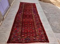 فروش فرش دستباف برای مصرف  در شیپور-عکس کوچک