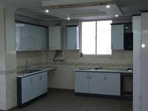 آپارتمان رودباری 93متر در شیپور
