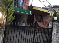 اجاره سالیانه ویلا،چلندر در شیپور-عکس کوچک