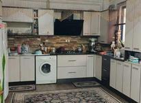 فروش آپارتمان 71 متر در لاهیجان در شیپور-عکس کوچک