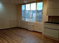 فروش آپارتمان 50 متر در بلوار فردوس غرب در شیپور-عکس کوچک