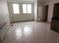 فروش آپارتمان 57 متر در بلوار فردوس غرب در شیپور-عکس کوچک