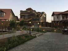 ویلا باغ استخر آبگرم لوکس و مدرن کردان  در شیپور