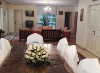 فروش آپارتمان 145 متر در جردن در شیپور-عکس کوچک