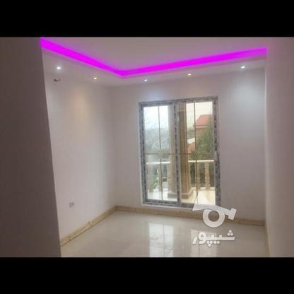 فروش ویلا 200 متر در آمل در گروه خرید و فروش املاک در مازندران در شیپور-عکس7