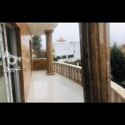 فروش ویلا 200 متر در آمل در گروه خرید و فروش املاک در مازندران در شیپور-عکس5
