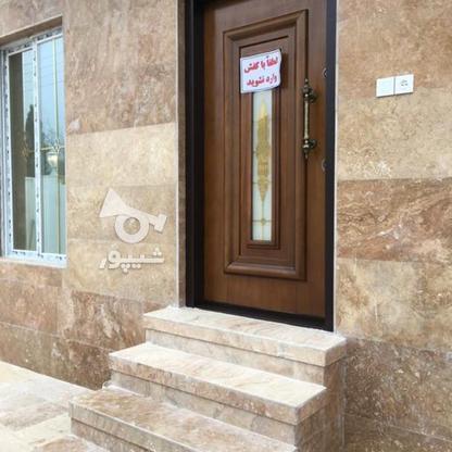 فروش ویلا 200 متر در آمل در گروه خرید و فروش املاک در مازندران در شیپور-عکس3