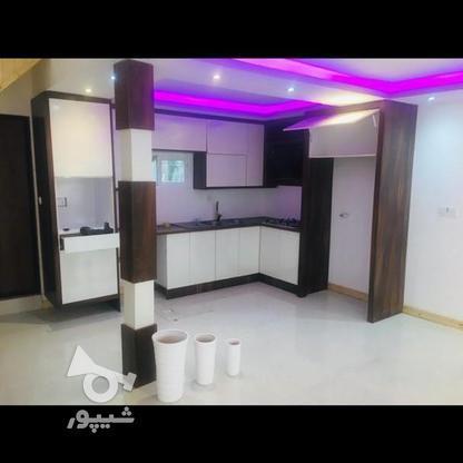فروش ویلا 200 متر در آمل در گروه خرید و فروش املاک در مازندران در شیپور-عکس4